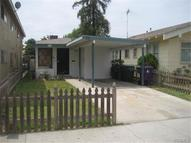484 East Louise Street Long Beach CA, 90805