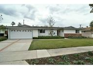 2304 East Brookside Avenue Orange CA, 92867