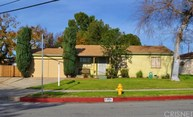 8330 Stansbury Avenue Panorama City CA, 91402