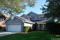 19820 Buttonwillow Drive Winnetka CA, 91306