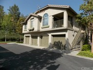 87 Chaumont Circle Foothill Ranch CA, 92610