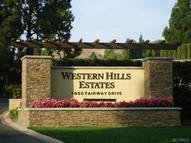 1850 Fairway Drive Chino Hills CA, 91709