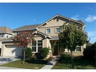 214 River Pointe Drive Waterford CA, 95386