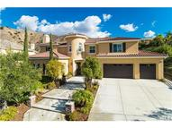 3718 Welsh Pony Lane Yorba Linda CA, 92886