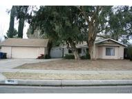8023 Mason Avenue Winnetka CA, 91306