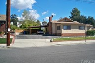 10644 Plainview Avenue Tujunga CA, 91042