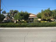 7227 Airway Avenue Yucca Valley CA, 92284