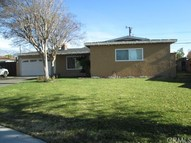 1312 West Fawn Street Ontario CA, 91762