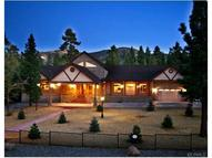 1508 Appaloosa Trail Big Bear City CA, 92314