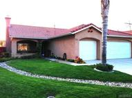 26541 Trumble Road Sun City CA, 92585