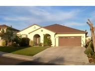 6527 Mello Court Winton CA, 95388