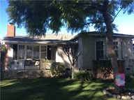 2227 North Parish Place Burbank CA, 91504