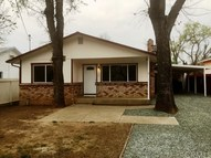 2753 Lakeview Drive Nice CA, 95464