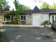 8505 Louise Avenue Northridge CA, 91325