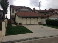 23369 Seafarer Way Moreno Valley CA, 92557