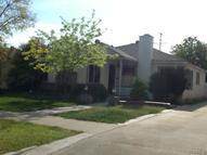 311 South 3rd Avenue Upland CA, 91786