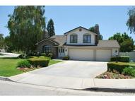 711 Afton Court Redlands CA, 92374