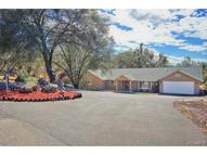 44276 Copper Creek Court Coarsegold CA, 93614