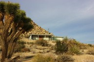 6157 Hoot Owl Trail Yucca Valley CA, 92284