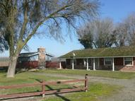 2086 North Arboleda Drive Merced CA, 95340