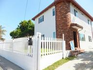 2846 North Coolidge Avenue Los Angeles CA, 90039