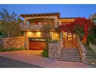 1047 Summit Way Laguna Beach CA, 92651