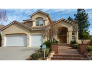 2712 Montview Court Westlake Village CA, 91361