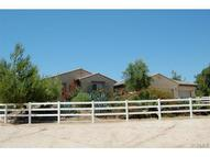 16892 Edge Gate Drive Riverside CA, 92504