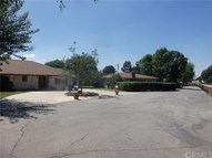 706 West Carroll Avenue Glendora CA, 91741