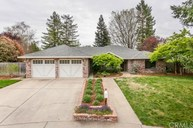 525 Countryside Lane Chico CA, 95973