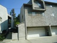 5110 Vista Verde Way Whittier CA, 90601