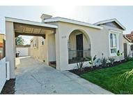1952 West 65th Place Los Angeles CA, 90047