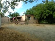 47 Welsh Road Oroville CA, 95965