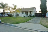 537 North Lyall Avenue West Covina CA, 91790