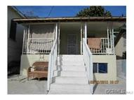 3415 Galena Los Angeles CA, 90032