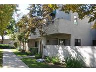 423 Park Shadow Court Baldwin Park CA, 91706