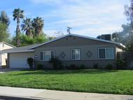4756 Merrill Avenue Riverside CA, 92506