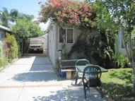 8828 Amboy Avenue Sun Valley CA, 91352