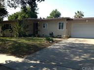 356 East 38th Street San Bernardino CA, 92404
