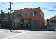 3108 East 4th Street Los Angeles CA, 90063