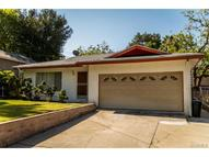 831 Orange Grove Place South Pasadena CA, 91030