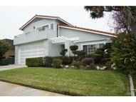 20013 Mildred Avenue Torrance CA, 90503