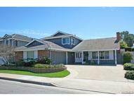 10112 Theseus Drive Huntington Beach CA, 92646