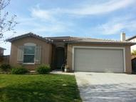 26158 Unbridled Circle Moreno Valley CA, 92551