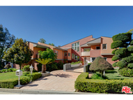742 Greenridge Drive La Canada Flintridge CA, 91011