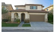 13855 Emerald Lane Gardena CA, 90247