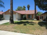 661 Boston Street Hemet CA, 92545