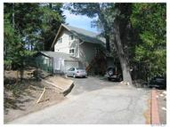 889 Sandalwood Drive Lake Arrowhead CA, 92352