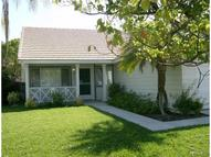 6767 Regal Oaks Road Highland CA, 92346