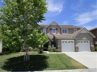 27701 Hackberry Street Murrieta CA, 92562